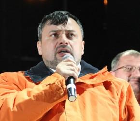 Concert in cartierul Burdujeni din Suceava (foto 5)