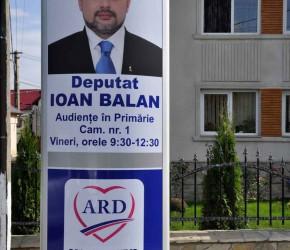 Inaugurare Birou Adâncata (foto 2)