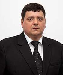 Vasile Breaban