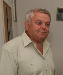 Dumitru Corjuc