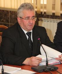 Ion Lungu