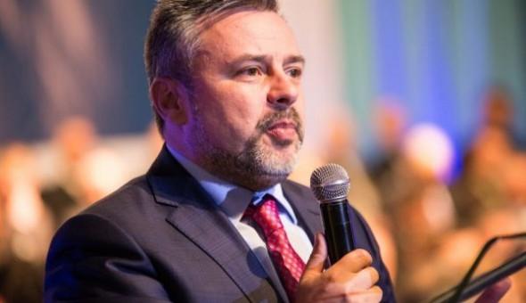 Ioan-Balan-deputat-PNL-600x400