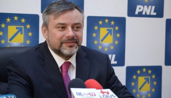 Ioan-Balan-deputat-PNL-750x400